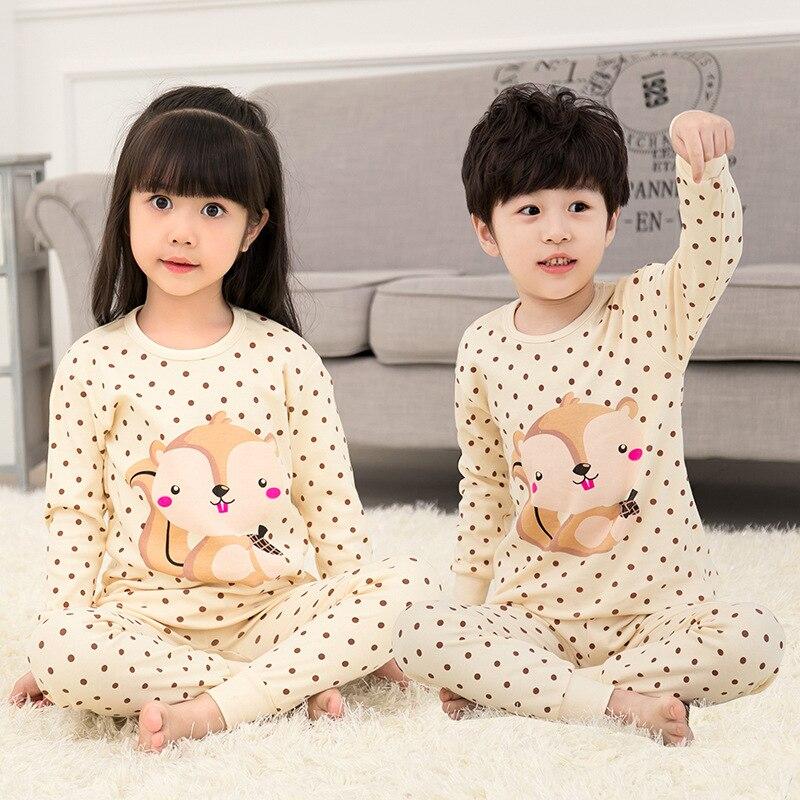 Baumwolle Kinder Lange Unterhosen Mädchen und jungen Thermische Unterwäsche dicken Nude Oansatz elastische unterwäsche kinder lange unterhosen