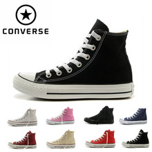 converse play aliexpress