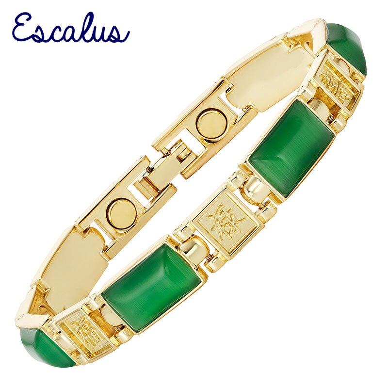 EscaluMagnetic Jewelry...