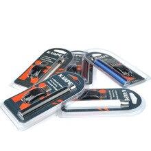 100pcs/lots CBD Preaheating Battery 1100mah Variable Voltage 510 Battery Vaporizer for cbd Vape Pen cartridges E Cigarette