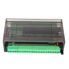 Tablero de Control Industrial PLC FX1N-40MR con RS485RS232(China)