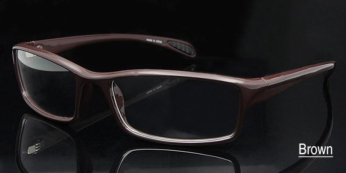 Sports Eyeglasses (1)