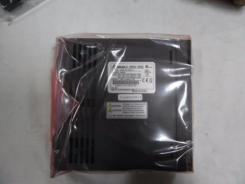 ECMA-C10604RS ASD-A2-0421-L (5)