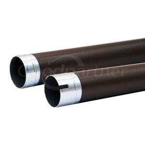 Image 2 - 5X 6LH58424000 Upper Fuser Roller for Toshiba e STUDIO 255 256 305 306 355 356 455 456 4530 457 357 506 507 257 205L 205SE 206L