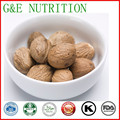 Good Grade Quality Control Nutmeg Powder    10:1  100g