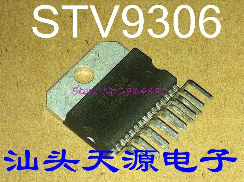 1pcs/lots STV9306A STV9306 9306 ZIP-15 In Stock