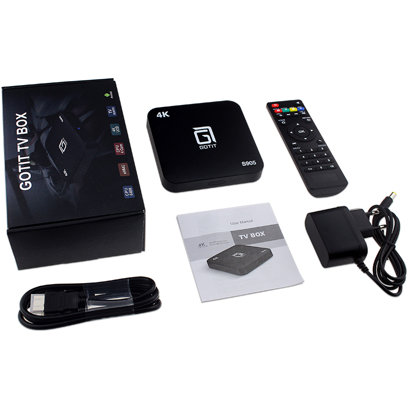 S905 Android tv box NEO IPTV français iptv abonnement canal FHD 1300 en direct IPTV France espagne belgique arabe IPTV smart ip tv box - 6
