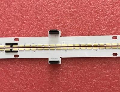 anos de garantia 600600 dimmable levou 600x600mm 60x60 03