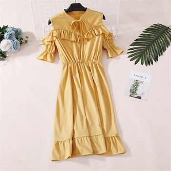 bb8efbf7e0004 Ladies dress   Babuee