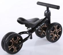 Детские баланс автомобиля скутер ходунки игрушечный автомобиль(China (Mainland))