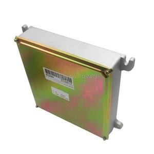 Image 3 - EC360 EC360BLC Controller VECU 14594698 with Program for Volvo Excavator, 1 year warranty