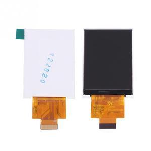 Image 5 - 2 inch HD LCD Screen Display Ersatz für SJCAM SJ5000 Sport Action Kamera Externen Bildschirm Zubehör für SJCAM SJ5000 Kamera