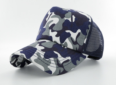 New Camouflage Bone Snapback Baseball Caps Strapback Mesh Hats Red Camo  Golf Visor Mesh Caps Trucker Sports Casquette Gorras-in Baseball Caps from  Apparel ... ec72af7952c