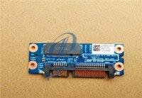 FOR Dell Latitude 3580 / 3480 2.5 SATA to M.2 SSD Adapter CHA01 HYVYR 15823 1 RWMDF 0RWMDF 100% Test ok