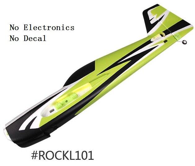 Fms roc 취미 mxs v2 전기 rc 비행기 roc021 용 동체-에서부품 & 액세서리부터 완구 & 취미 의  그룹 1