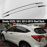 https://ae01.alicdn.com/kf/HTB1lTbFX5zxK1RjSspjq6AS.pXao/สำหร-บ-Honda-VEZEL-XR-V-2014-2018-หล-งคา-Rack-Rails-Bar-กระเป-าเด-นทาง.jpg