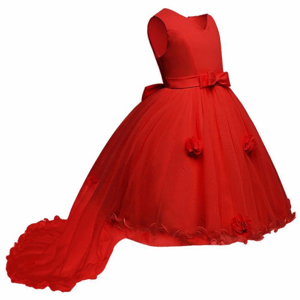 Ziemlich Geburtstagsparty Kleid Galerie - Brautkleider Ideen ...