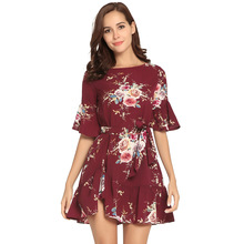 97e03ac818fb7 Buy amazon womens clothing and get free shipping on AliExpress.com