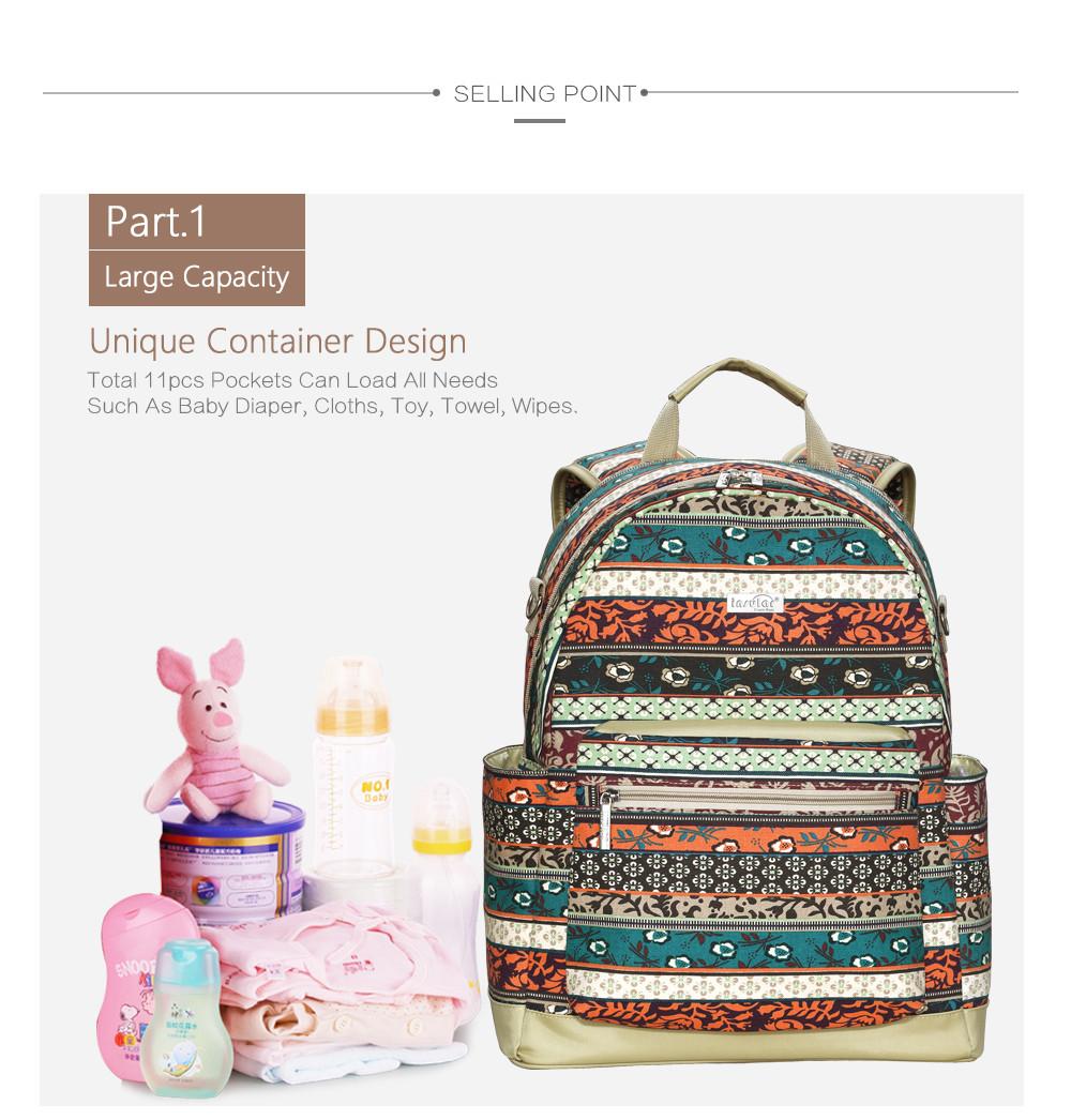 baby diaper backpack (13)