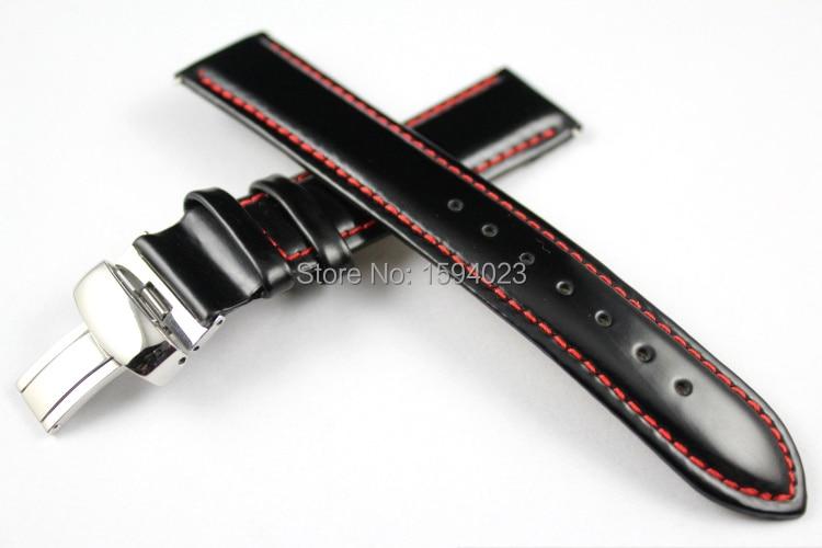 19mm (Hebilla18mm) PRC200 T067417A Hebilla de mariposa de plata de - Accesorios para relojes - foto 3