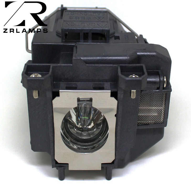 Projector Lamp Bulb for EB-X14//EB-X15//EH-TW480//EX3210//EX5210//EX7210//MG-50