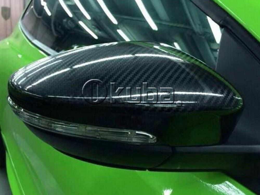 Black-5D-carbon-fiber-vinyl-sticker-film06