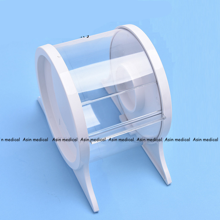 New Arrival Dental protective film box barrier film protective film plastic rack oral dental materials antifouling film box dhl eub 5pcs new kinoc protective film mt4414te 15 18