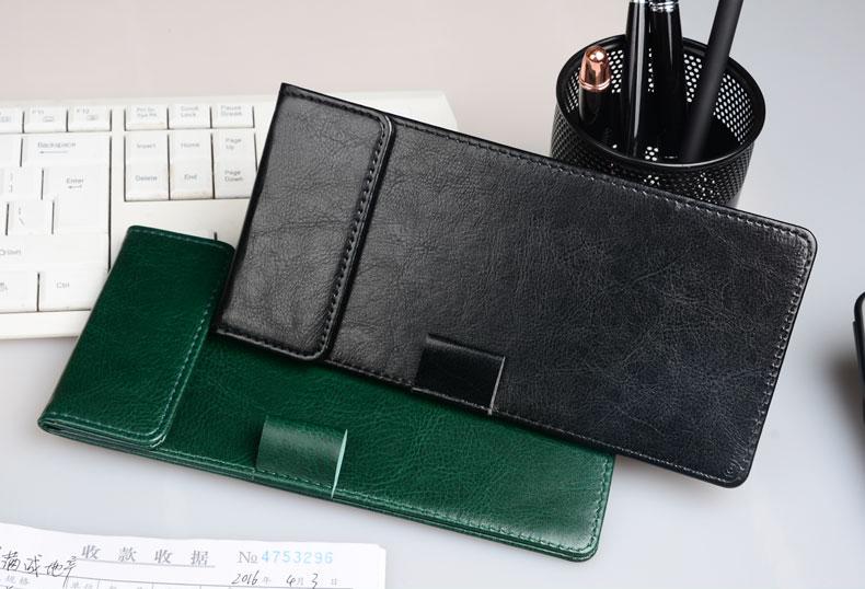 cashier folder (11)