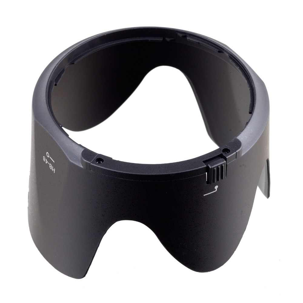 Lens Hood Xllbmd HB-48 Lens Hood Shade for Nikon AF-S 70-200mm f//2.8G VRII Lens