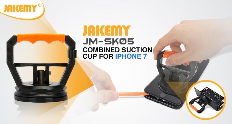 JM-SK05-EN_01