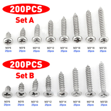 Buy screw sizes and get free shipping on AliExpress com