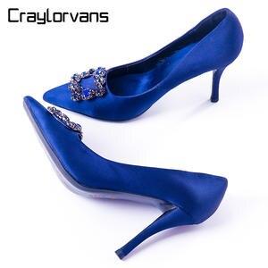 Best Blau Blau Best high top schuhe brands e30577