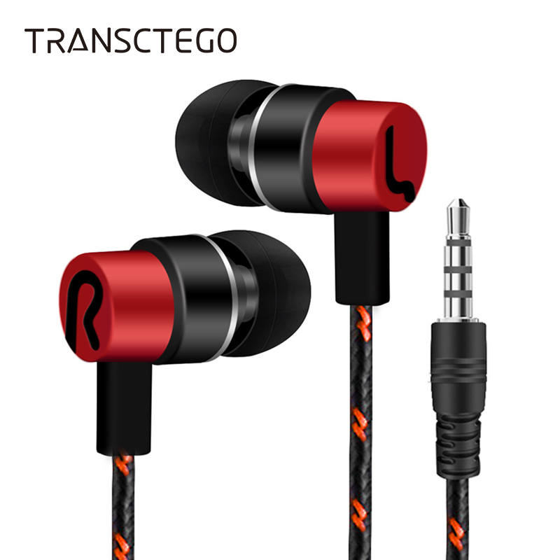 Fashion headset Ear phone mp3 for apple and roid iphone roid phone male female male female headphone