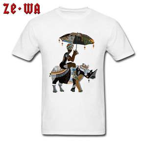 270db5b49e04 YOYLAP Men Tshirt T-shirt T Shirts 100% Cotton Clothes