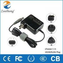 ДЛЯ ThinkPad 420 SL300 T430 T430u T420 T430i T430s T420i T410i T400 T431s ноутбука питания зарядное устройство transformer