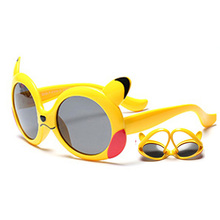 fa776a99163 Buy sunglasses japan and get free shipping on AliExpress.com