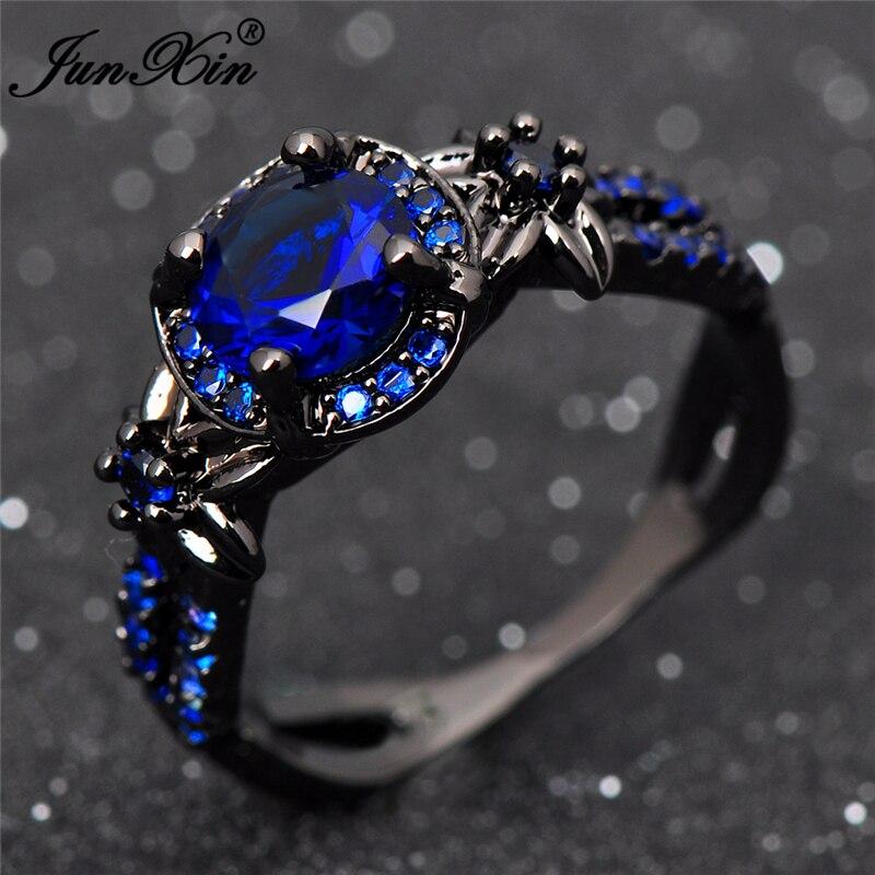 designer wedding ring - Designer Wedding Rings