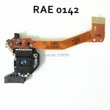 Pickup RAE-0142 Original RAE-0142