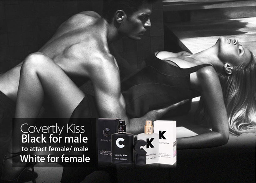 2575032450_768506026  Covertly Kiss aphrodisiac fragrance and spirits with pheromones Fragrances males fly intercourse drops liquid man water primarily based intercourse lubricant HTB1lTlvsFGWBuNjy0Fbq6z4sXXar