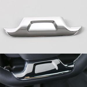 BBQ@FUKA New Car Accessories 1