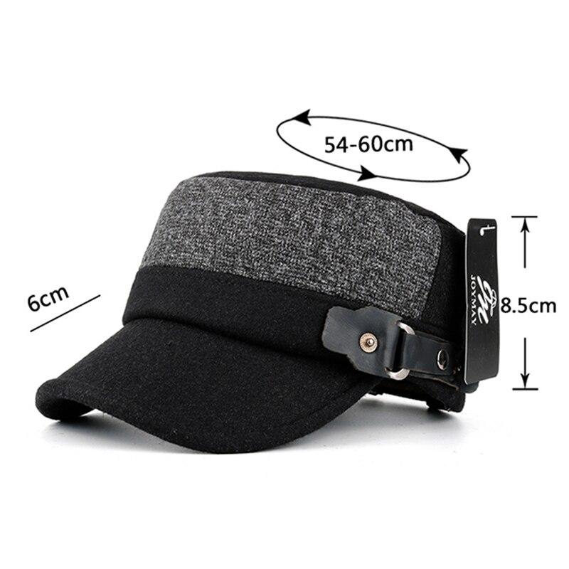 Gorra de béisbol personalizada impresión logo texto foto bordado gorra  casual sólido color puro negro gorra c60b88ffda56