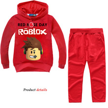Buy roblox clothes girls and get free shipping on AliExpress com