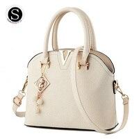 2016 Luxury Handbags Women Bags Designer Bags Handbags Women Famous Brands Women Messenger Bag Crossbody Bags
