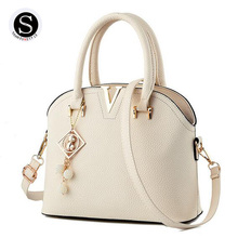 Senkey Style 2017 Luxury Handbags Women Bags Designer Handbags Women Famous Brands Messenger Bag Crossbody Bags