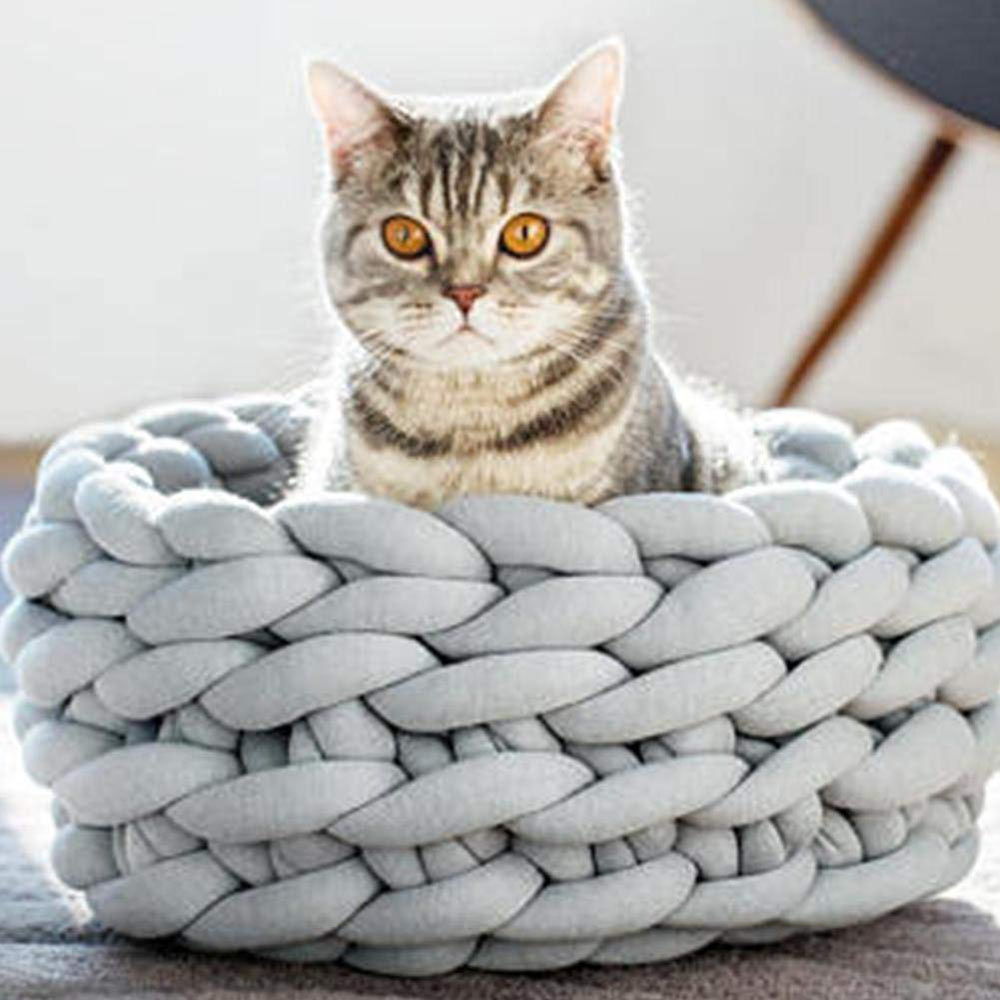 Coarse-Knitting-Fabric-Hand-Knitted-Wool-Core-For-Hand-Woven-Blanket-Crochet-Felting-Cushions-Super-Soft-Comfortable-Blankets-(23)
