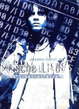 《网络陷阱:错误的爱》2000年德国惊悚电影在线观看
