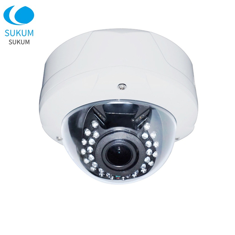 5MP Home Security AHD Camera 2.8-12mm Lens 4* Manual Zoom 30Pcs IR Leds Nightvision Analog Video Camera With OSD Menu5MP Home Security AHD Camera 2.8-12mm Lens 4* Manual Zoom 30Pcs IR Leds Nightvision Analog Video Camera With OSD Menu