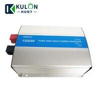 EPever IPower 1500W Solar Inverter 50HZ 60HZ 12V 24V DC Input 110V 120V 220V 230V AC Ouput Off Grid Tie Inverter Pure Sine Wave