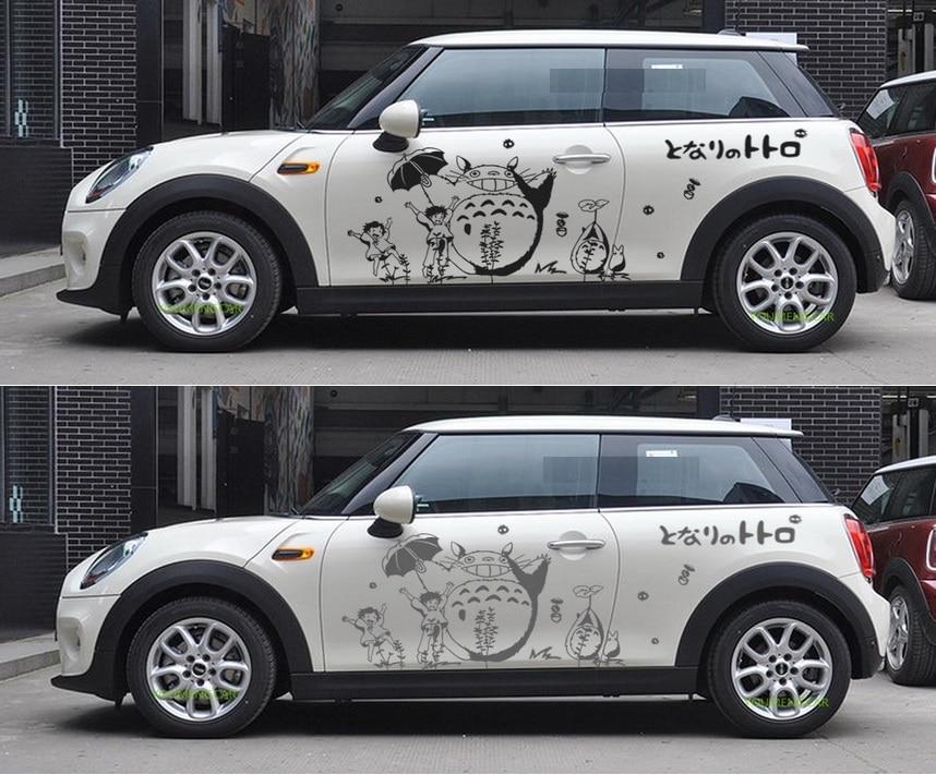 Custom Vinyl Stickers Car PromotionShop For Promotional Custom - Custom vinyl stickers waterproof