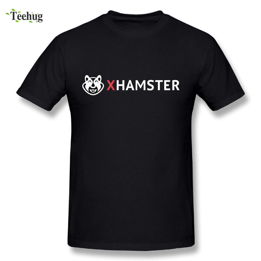 Graphic Print Man xHamster Porn Tees O-neck Design T Shirt Plus Size